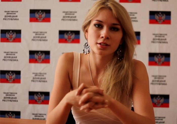 Катасонова