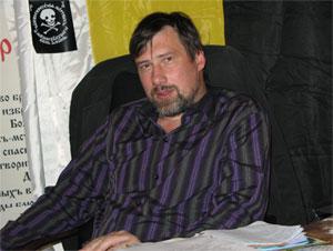 сахончик ольга владиславовна дзержинск биография