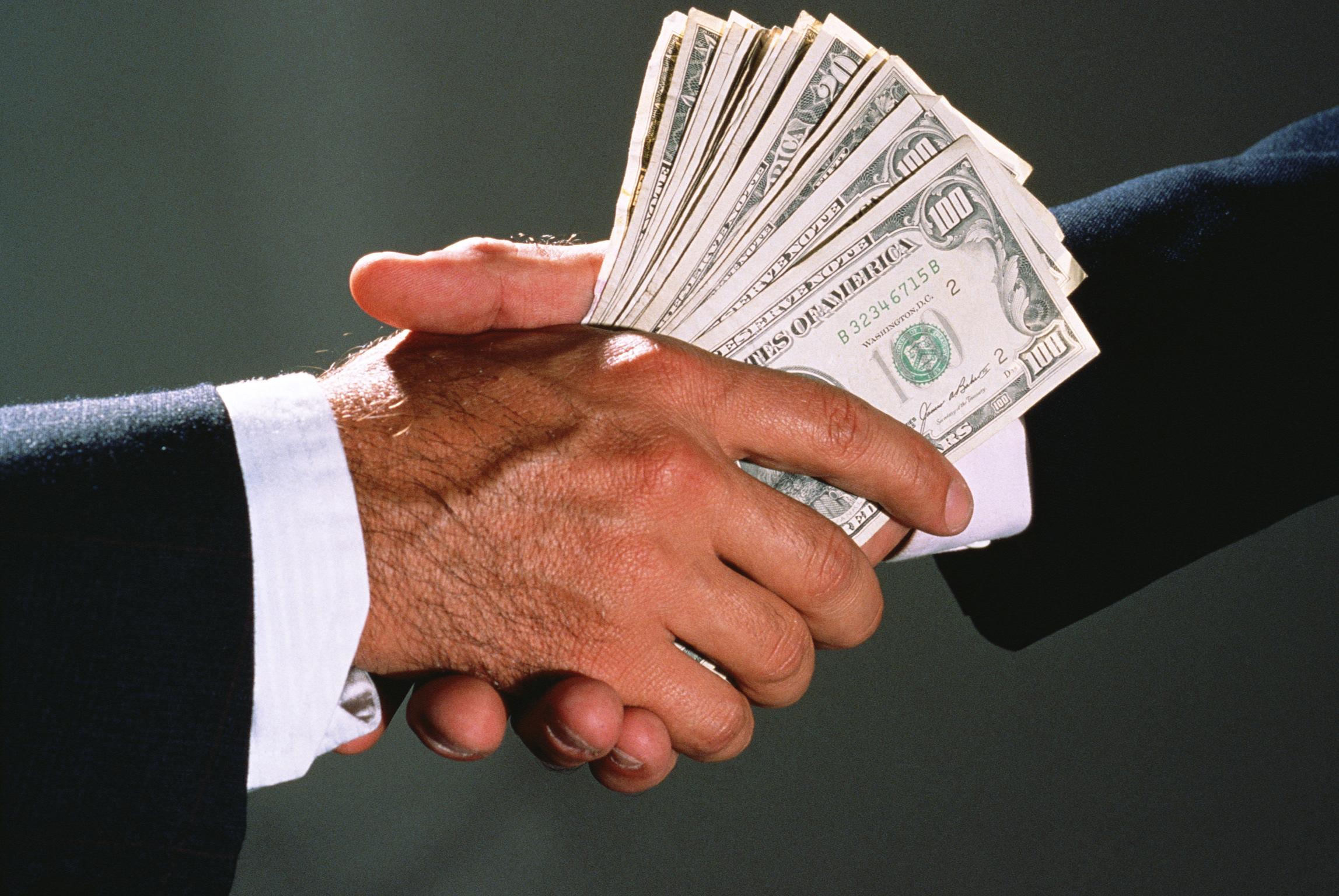 Фото картинки коррупция