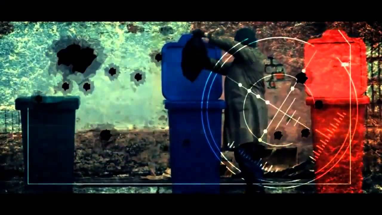Download lagu военная тайна - чипизация mp3 terbaru, dapat anda download mp3 nya di wwwazlagume gratis uyesharecom stafaband bursamp3 savelagu tubidy gudanglagu