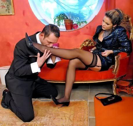 Русская госпожа и раб фото ютуб 2699 фотография
