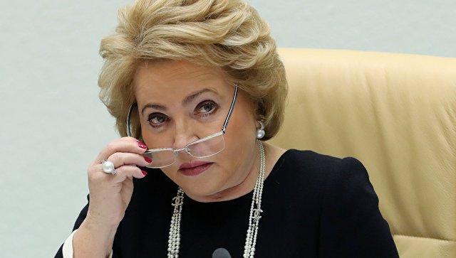 «Вот это хуцпа, так хуцпа!!!».. «Вы, Вл.Владимирыч даже не бумажный тигр, а петух из говна, – и поэтому с вами можно делать всё, что угодно».. «Собака лает, верблюд идёт»,– коммент Путина.. Блогеры о списке.