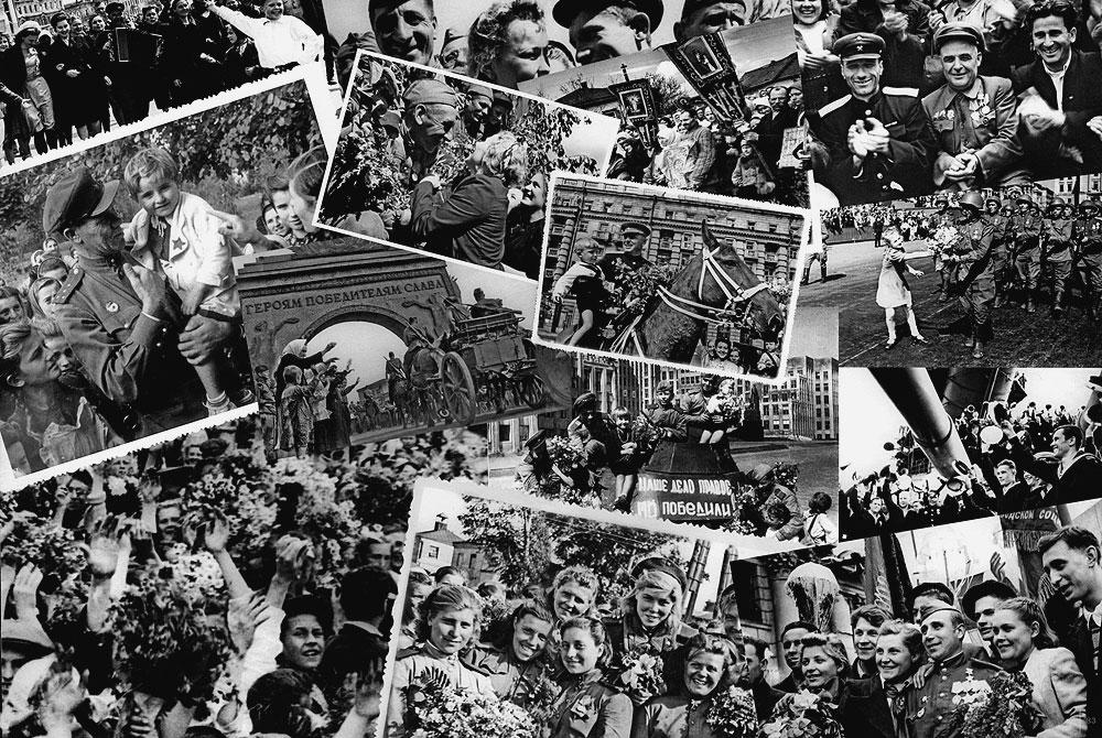 военные фотографии коллажи картинки нашем